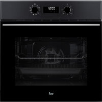 Духовой шкаф TEKA Total HSB 630 BK BLACK