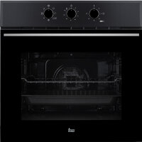 Духовой шкаф TEKA Total HSB 610 BK BLACK