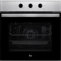 Духовой шкаф TEKA Easy HBB 605 STAINLESS STEEL